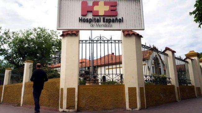 Por la crisis cae la cantidad de mendocinos con cobertura médica