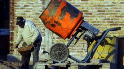 La desocupación es la más alta en Mendoza desde hace dos años