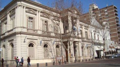 El intendente de San Fernando dará un bono de $ 5.000 a los trabajadores municipales