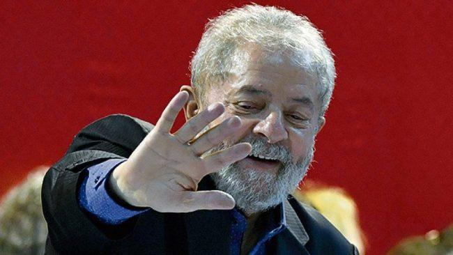 """""""Un día Brasil volverá a integrarse a los Brics"""""""