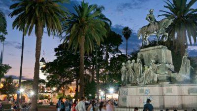 """Aprueban la incorporación del """"Placero"""" en el municipio de Salta"""