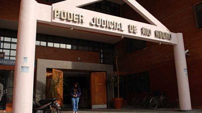 2019: Sectores del PJ rionegrino arman partidos municipales