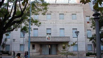 Bonos para los municipales de Concordia: 3000 en enero, 2000 en febrero
