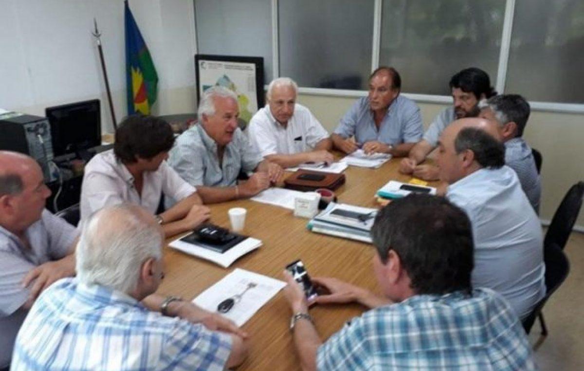 Una tregua de 15 días en el conflicto con los municipales de Mar del Plata
