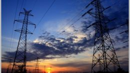 Las cooperativas eléctricas plantearán su rechazo a los aumentos de tarifas