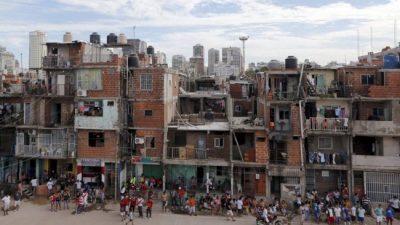 De la urbanización a la venta