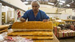 Salta: Tarifas, harina e impuestos: puntos clave para el pedido de emergencia de panaderos