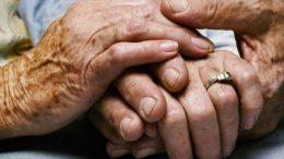 Rosario: Para vivir, una pareja de jubilados necesitó en diciembre $ 23.716