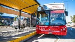 Provincia de Buenos Aires y Nación acordaron un nuevo esquema de subsidios al transporte, ¿qué pasa con el Interior?