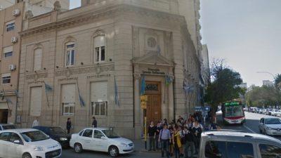 Bahía récord: el HCD aprobó suba de 33 por ciento en el boleto de colectivo, que ya supera los 25 pesos