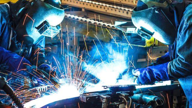 Industria santafesina: el 2018 terminó con 240 pymes en proceso preventivo de crisis