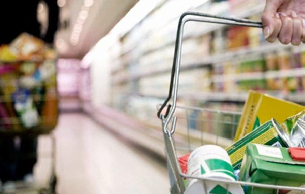 La inflación de 2019 superaría el 30 por ciento, según una consultora