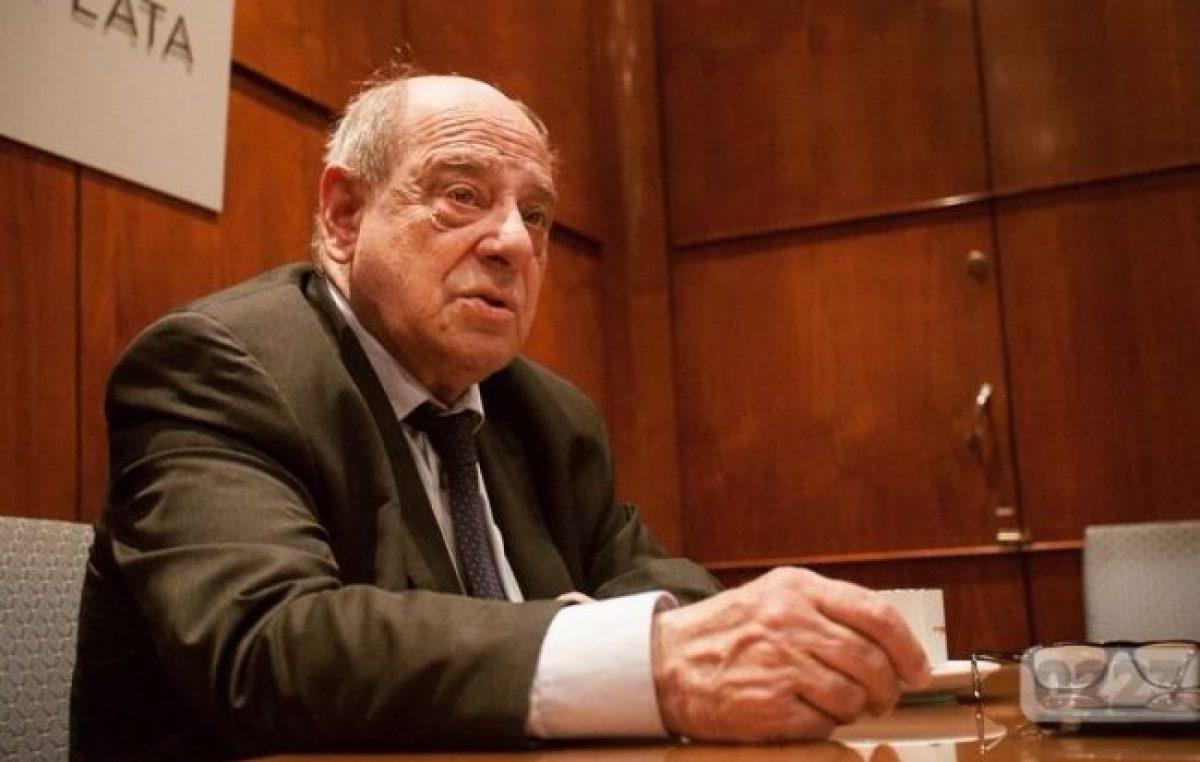El intendente de Mar del Plata profundiza el conflicto: redactó un memorándum donde enseña a sancionar trabajadores