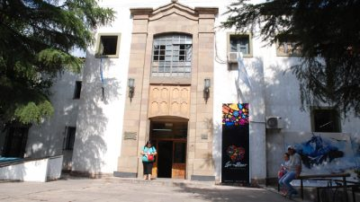 El oficialismo ya tiene su candidato en Las Heras y el peronismo apunta a dirigentes históricos
