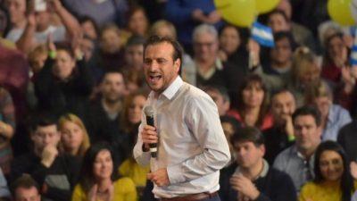 Córdoba: Mestre puso fecha, pero dilata la elección desu candidato