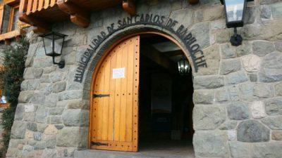 ¿Cuándo se elige intendente en Bariloche?