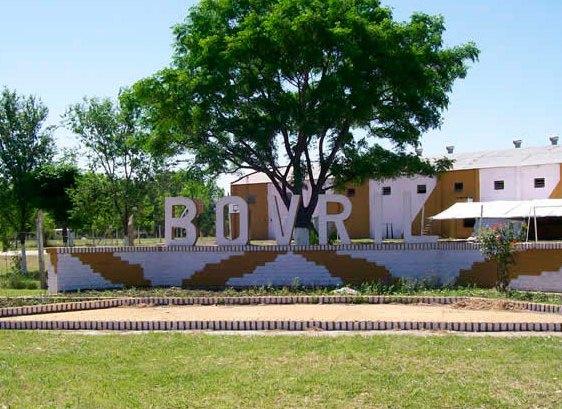 Bovril: Desde este viernes se normaliza el pago a los empleados municipales