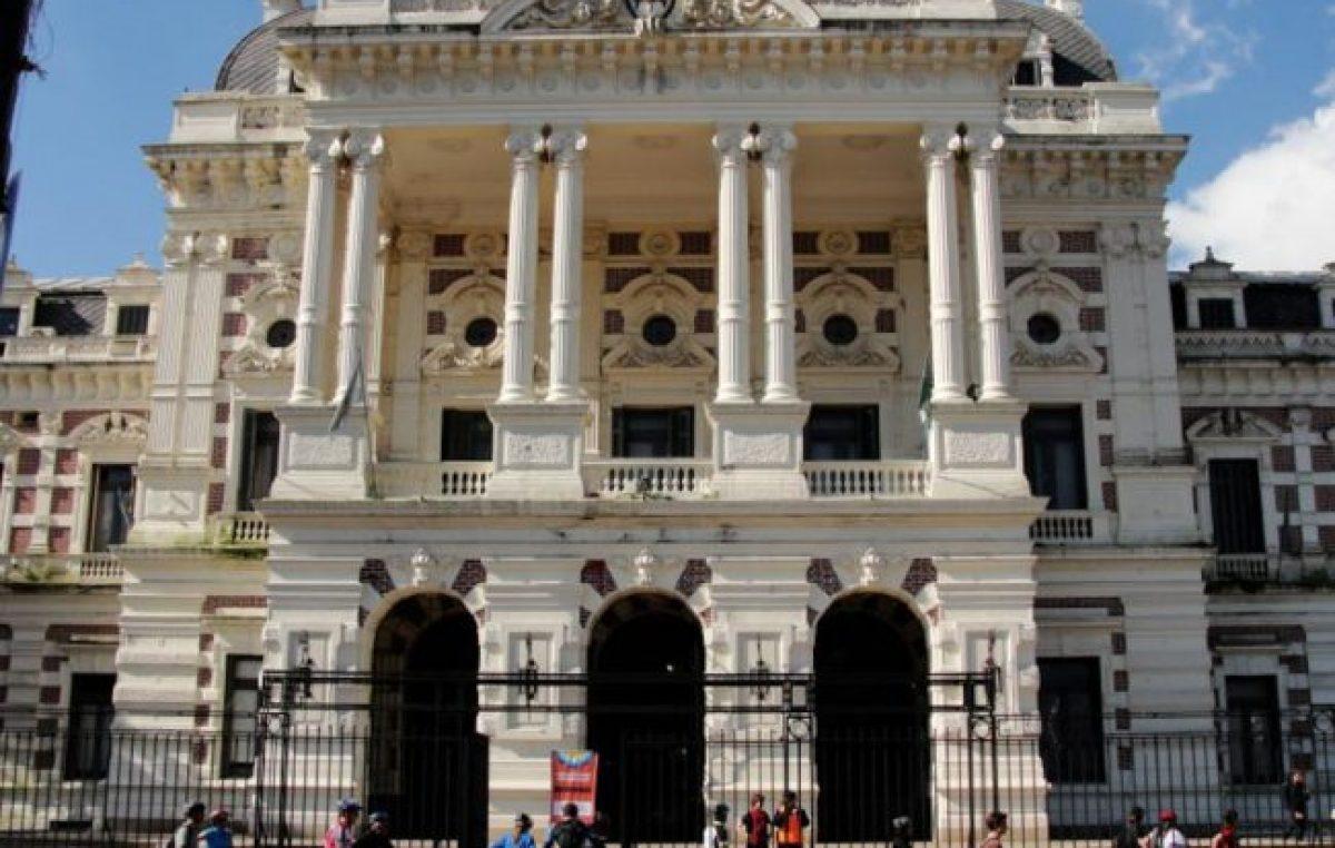 Provincia de Buenos Aires tomó deuda de 28 mil millones de pesos con Anses