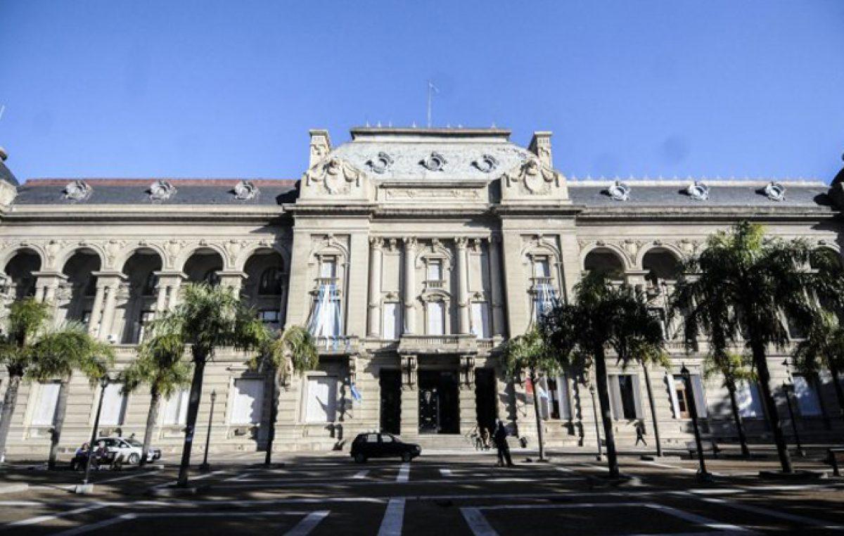 Paritarias: la provincia de Santa Fe aspira a incluir otra vez la cláusula gatillo