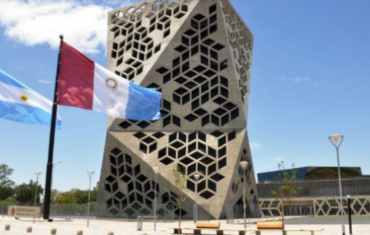 La deuda de Córdoba copió al dólar y se duplicó en 2018