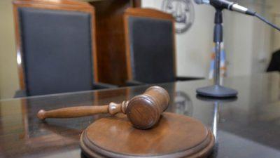 La Corte mendocina es el escollo para la reelección de los intendentes