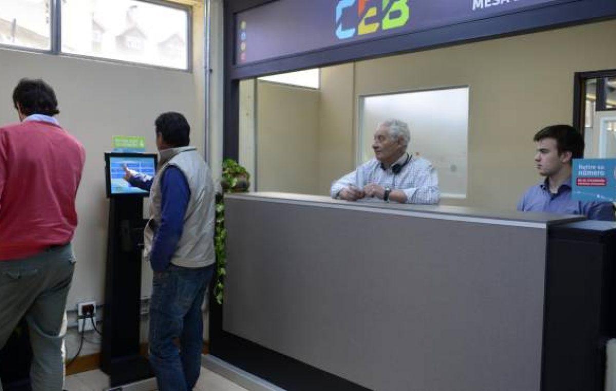 Se cae la tarifa social de la luz en Bariloche y no se sabe cómo se cubre
