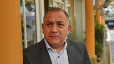Juez va por la Municipalidad de Córdoba y agita la puja en Cambiemos
