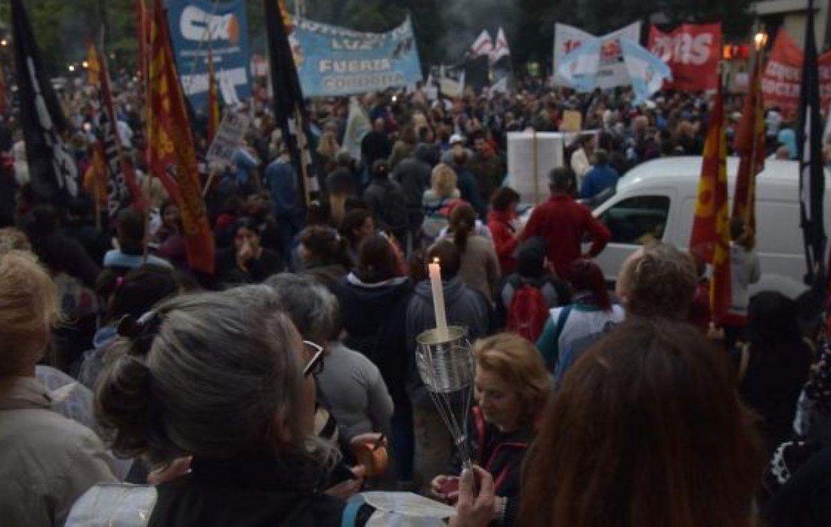 Tarifa social de la luz: en Córdoba, el 46 por ciento pierde el beneficio