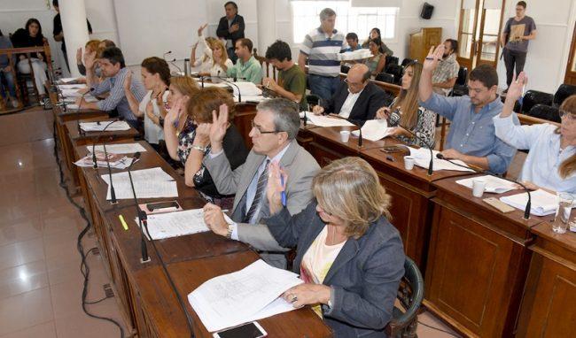 Junta ElectoralMunicipal de Río Cuarto, una deuda todavía pendiente