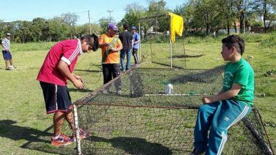Las tarifas, los aumentos y la caída en la cuota social jaquean a los clubes de barrio de Mar del Plata