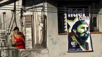 Más restaurantes y cafeterías privadas se abren en Cuba