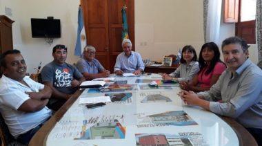 Paritarias 2019, región Patagones: los primeros acuerdos de los municipales van del 20 % al 23 %