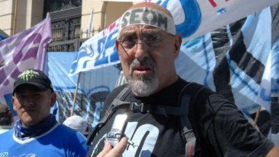 Jujuy: Los municipales no están en condiciones de pagar impuestos