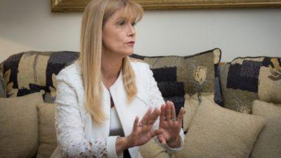 """Según Magario, el candidato para la Gobernación del peronismo lo """"elegirán los intendentes"""""""