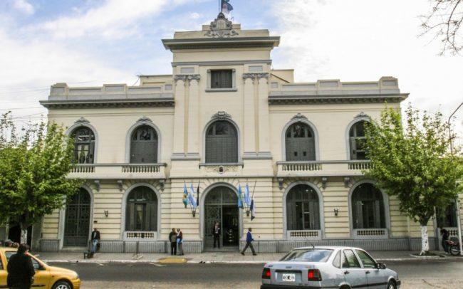 La Matanza: estalló la interna de Cambiemos, mientras el oficialismo espera por Magario o Espinoza