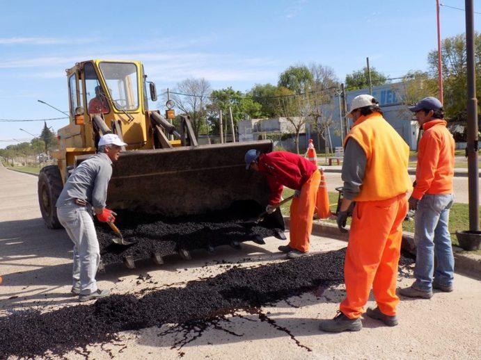 Trabajadores municipales de Chajarí recibirán un 15% de aumento salarial