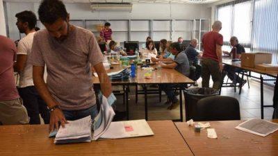 Santa Fe: se inscribieron 15 listas para competir por la intendencia