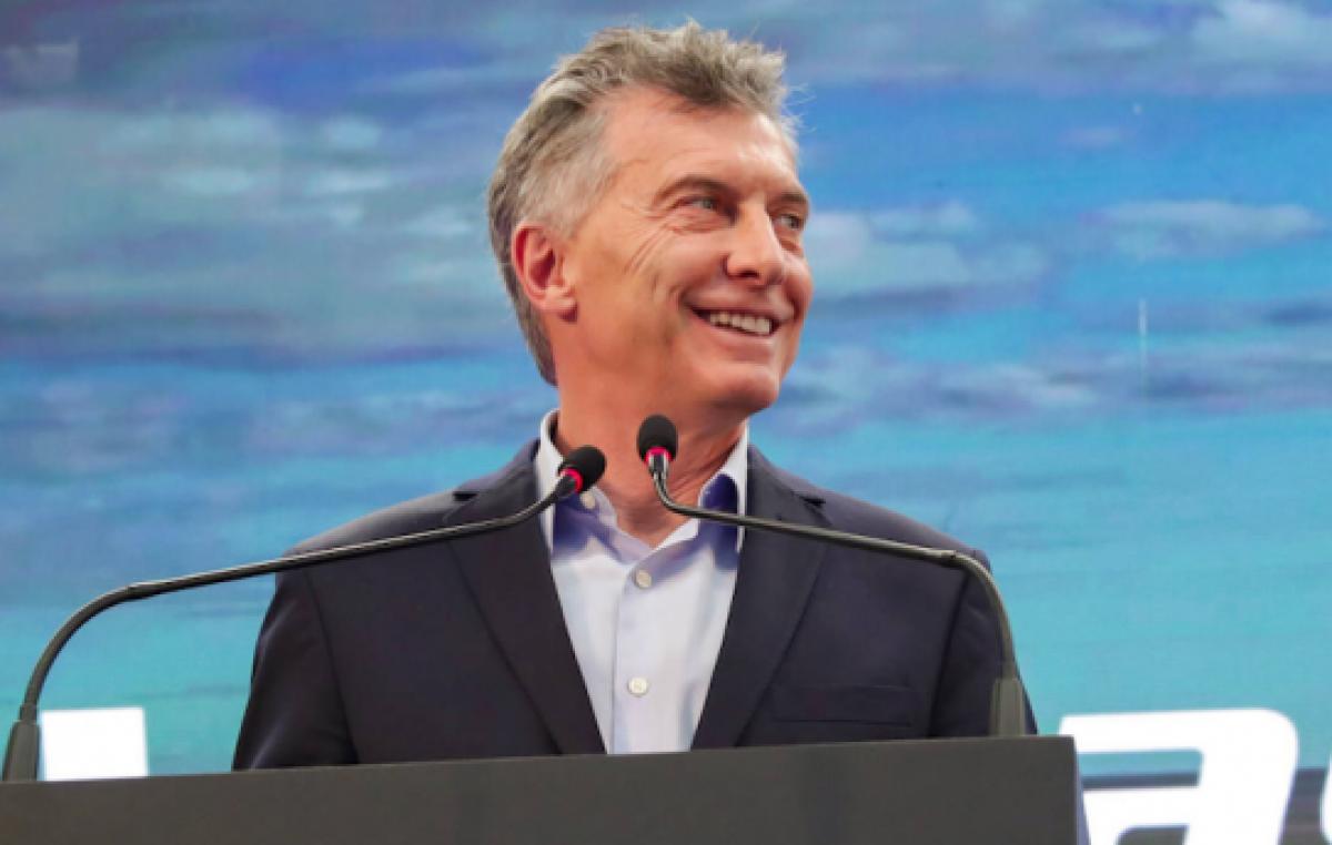 Menos educación: Macri dio otro paso en la destrucción de las Becas Progresar