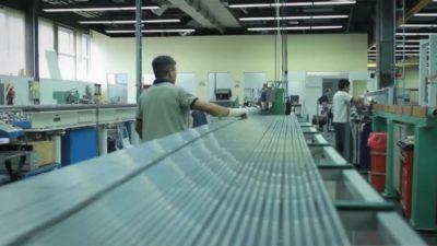 Trabajadores del Centro Atómico Ezeiza en alerta por ajuste y despidos