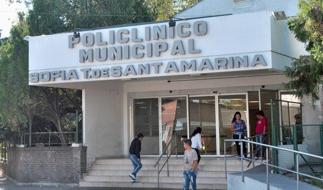 A un intendente bonaerense le llegó una factura de luz de $2 millones al hospital municipal