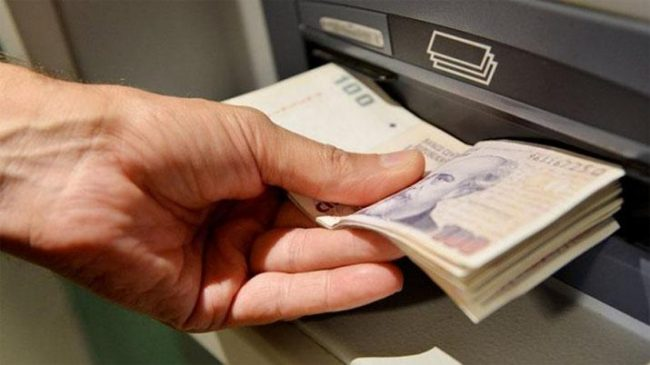 Se pagará el 40% de aumento a los empleados municipales de Monte Quemado