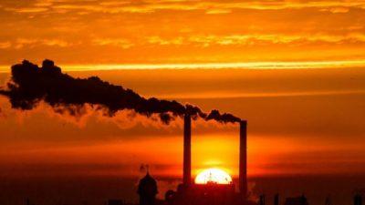 Venado, una de las 7 ciudades del país que tiene un plan de acción climática