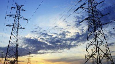 Cooperativas eléctricas en jaque