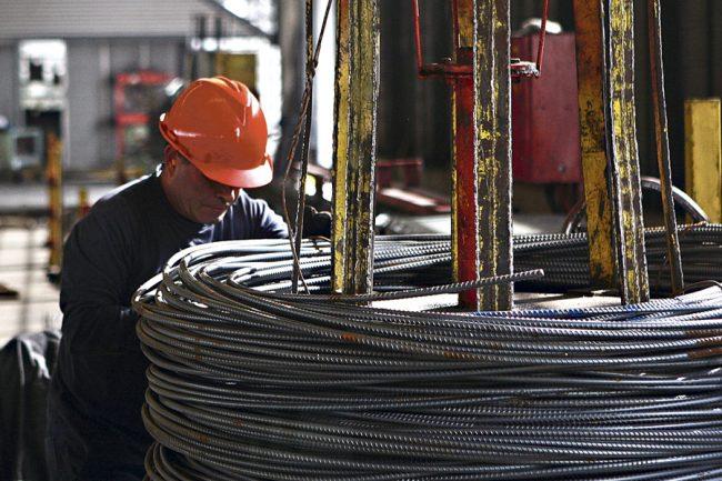 """Nueva crítica de la UIA: """"El modelo económico no nos sirve a los industriales ni a nadie"""""""