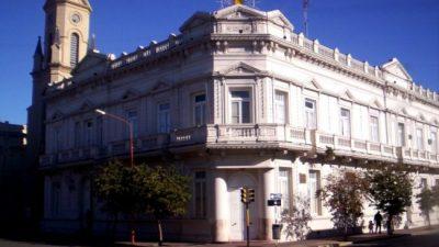 Trabajadores municipales de Junín piden negociar la cláusula automática