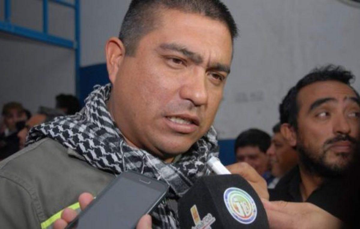 Un municipal de Catamarca pasaría a cobrar $26500 como mínimo