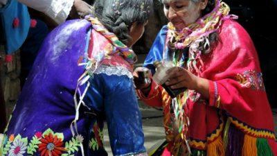Jueves de Comadres, la gran antesala del Carnaval