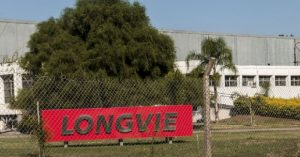 Industrias en crisis: Longvie también para la producción por 20 días en Catamarca