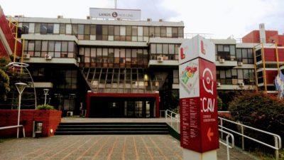Lanús: los municipales recibirán 5 mil pesos
