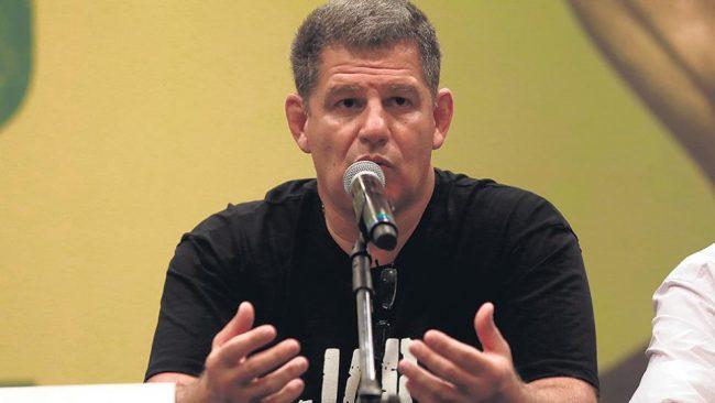 Un ministro de Bolsonaro en caída libre